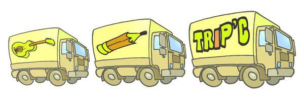 TRIP-C-logo1.jpg