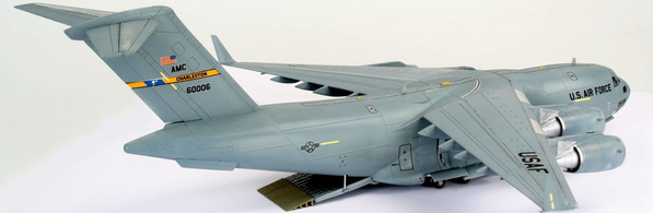 revell-04044-c17-globalmaster-a.png