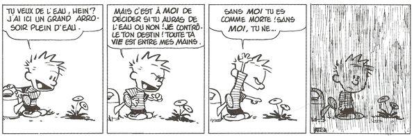 Calvin-et-Hobbes---Calvin-au-jardin---Tome-4---page-8.jpg
