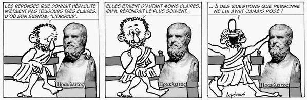 Philosophes 10