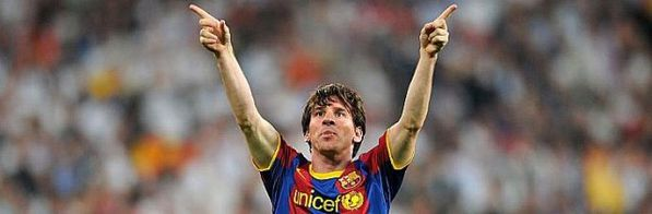 Video-buts-Lionel-Messi-contre-le-Real-Madrid-Real Madrid B