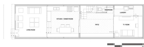1295877930-drawing--first-floor-plan-1000x328