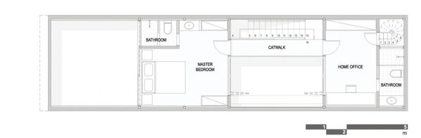 1295878015-drawing--second-floor-pla-1000x328