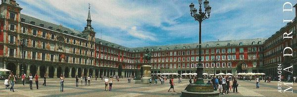 mp madrid plaza mayor 2