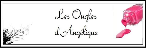bannière finale 2 -angélique