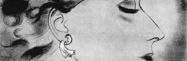 Boucheron-1934-2.png