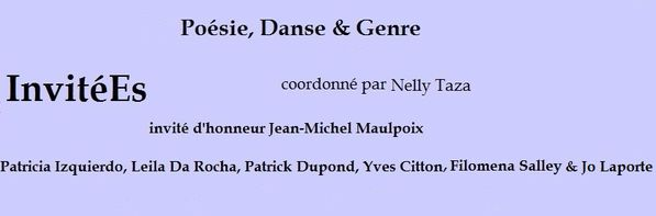 Carte-couverture n°1
