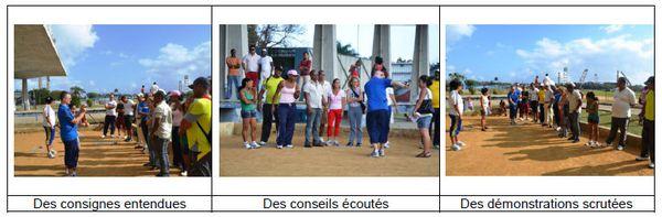 RAPPORT-CUBA-2013-DEFINITIF.PDF---Adobe-Reader-01042013-103.jpg