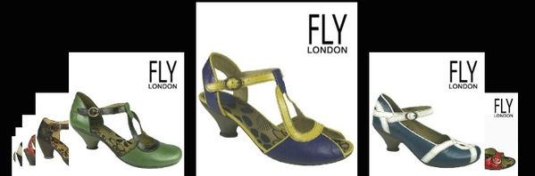 chaussures-Fly-London-1-copie-1.jpg