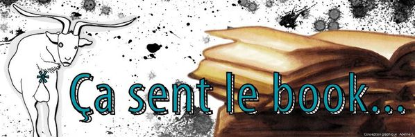 ca-sent-le-book.jpg