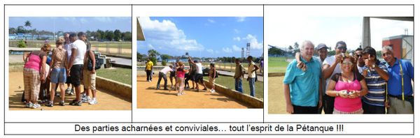 RAPPORT-CUBA-2013-DEFINITIF.PDF---Adobe-Reader-010-copie-9.jpg