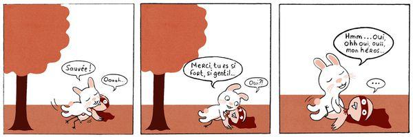 strip4-copie-2.jpg