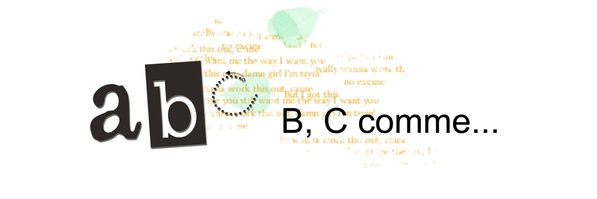 BC-comme.jpg