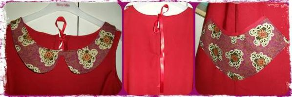 ROBE ROUGE DETAILS PhotoRedukto