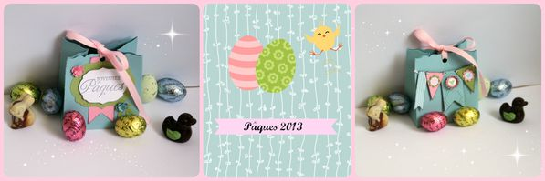 Collage-Blog-hop-Paques.jpg