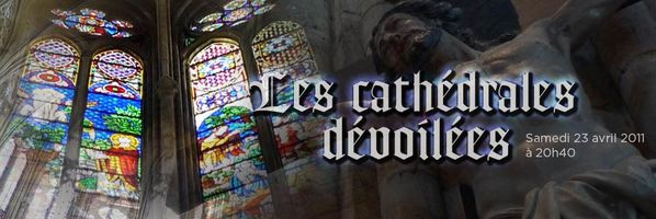 cathedrales arte
