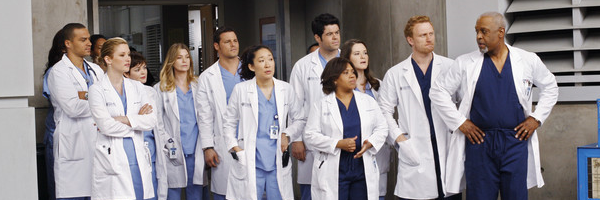greysanatomy600may.png