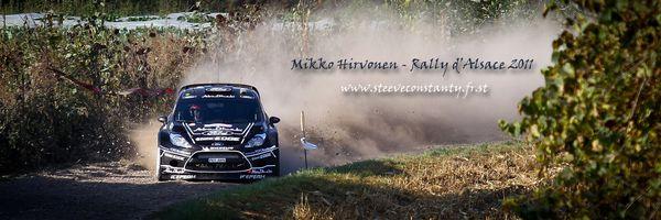 WRC-Alsace-2011 7573 copie