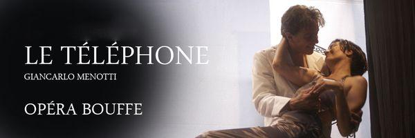 la-croisiere-le-telephone