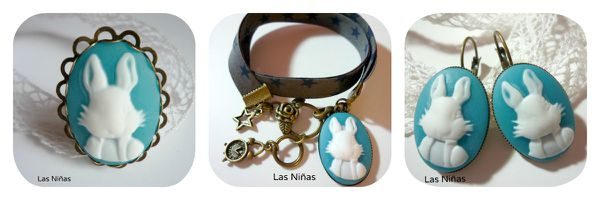 PicMonkey Collage lapin bleu
