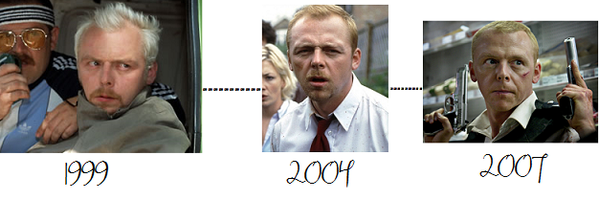 Simon-Pegg-looks1.png
