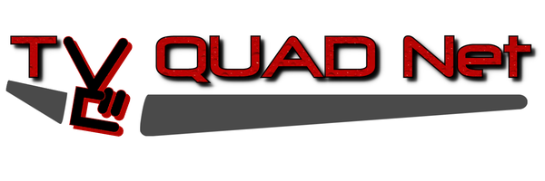 TV QUAD Net 2013
