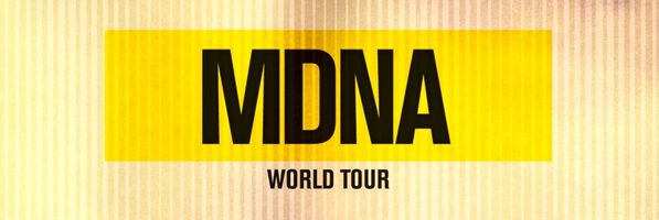 20130808-pictures-madonna-mdna-tour-official-cover.jpg