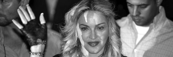 20130822-pictures-madonna-hard-candy-fitness-cente-copie-1.jpg