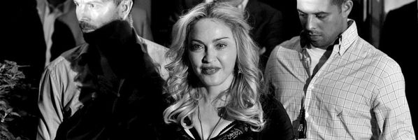 20130822-pictures-madonna-hard-candy-fitness-cente-copie-2.jpg