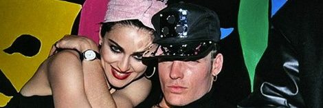 madonna-and-vanilla-ice-gallery.jpg