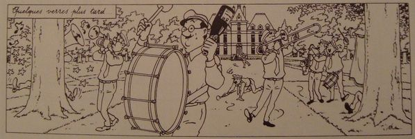 Tintin-bijoux-castafiore-fanfare-moulinsart-champagne.jpg