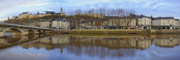 10-01-03 -Panorama château 3-1