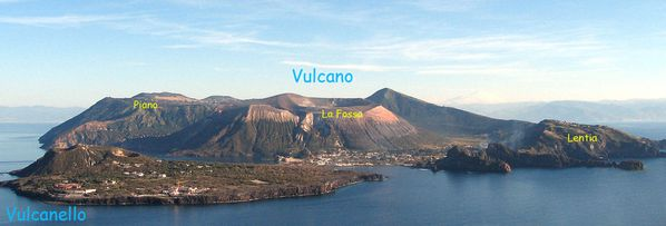 Isola_vulcano---Brisk-wiki---indications.jpg