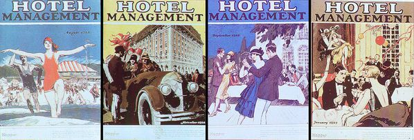 hotel-management-hopper-illustration-publicitaire.jpg