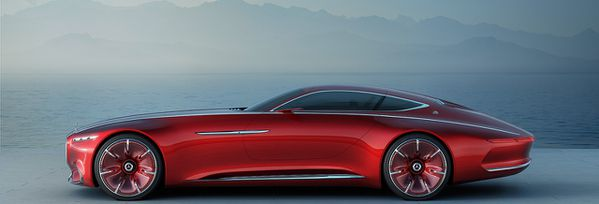 03-Mercedes-Benz-Design-Vision-Mercedes-Maybach-6-1280x436-.jpg