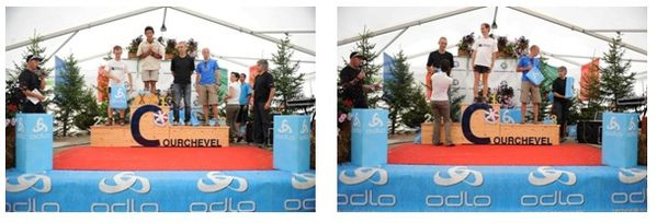 Courchevel-XTRAIL---course-a-pieds---sport---podium.jpeg