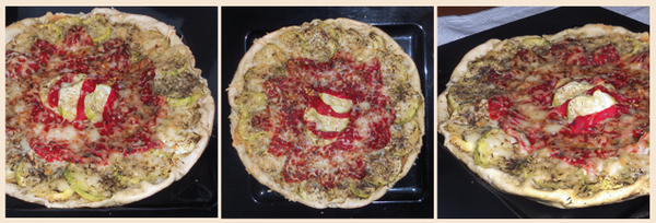 tarte_courgette-copie-1.png