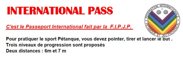 international pass26janv2012version2 FR.pdf - Adobe Reader