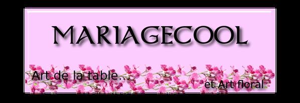 banniere1 900 300 rose pale