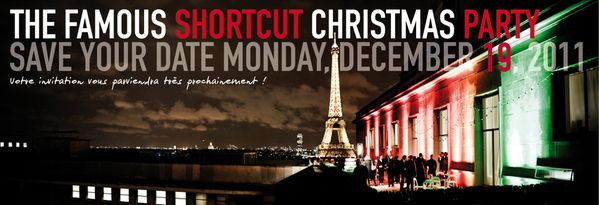 shortcut-xmasparty2011.jpg