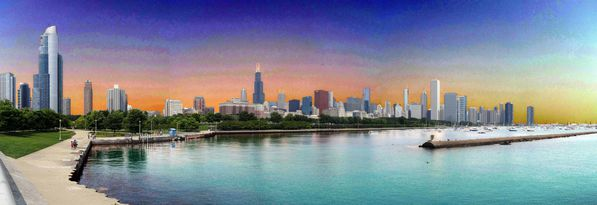 Chicago-skyline-panoramique-retouchee.jpg