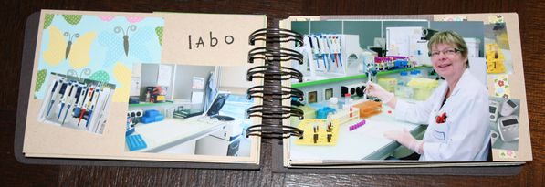 mini-labo-6447-copie-1.JPG