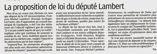 Copie--2--de-la-provence-27.11.20120001.JPG