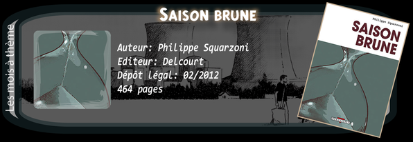 entete saison brune