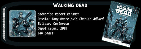 entete walking dead