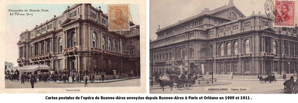 julio-dormal-cartes-postales