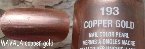 MAVALA-copper-gold-01.jpg
