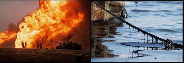 guerre-petrole.jpg