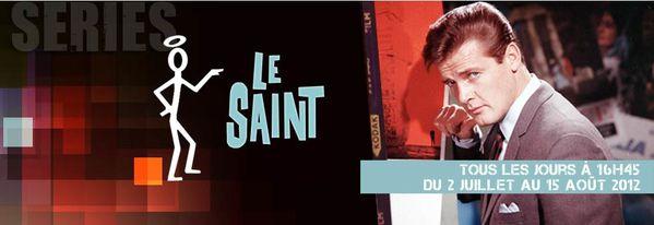 Le-Saint-S-Templar-R-Moore-Sondages---tendances.jpg