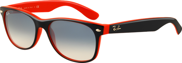 lunette-tandance2011-ray-ban-RB789-3F.png